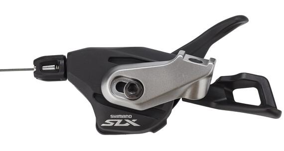 Shimano SLX SL-M7000 Schalthebel I-Spec B 2/3-fach Schwarz